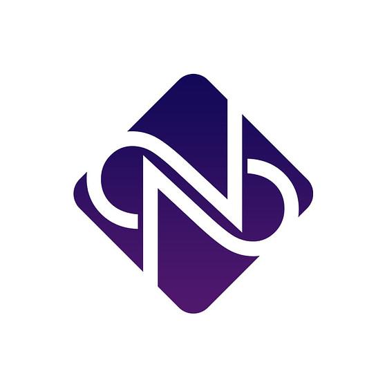 ns2-enterprize