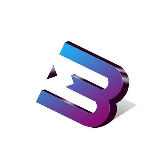 brand-matrix-logo-uk