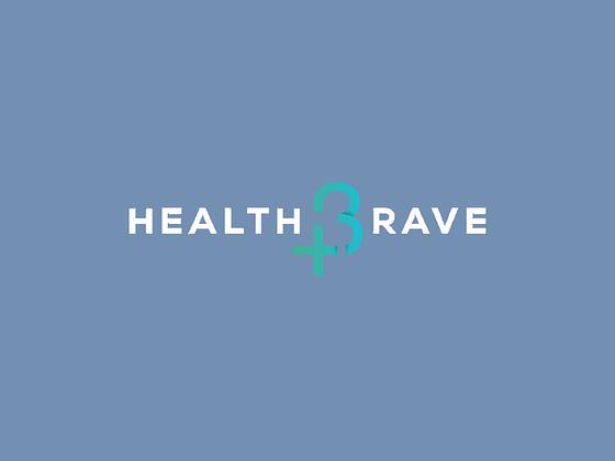 health-brave-logo