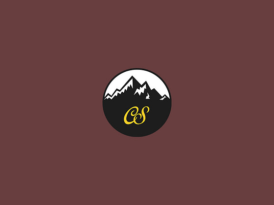 crudesalt-logo