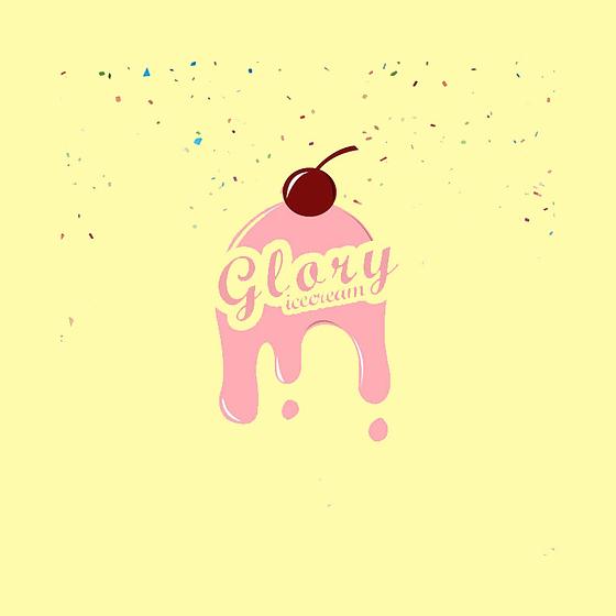 glory-ice-cream