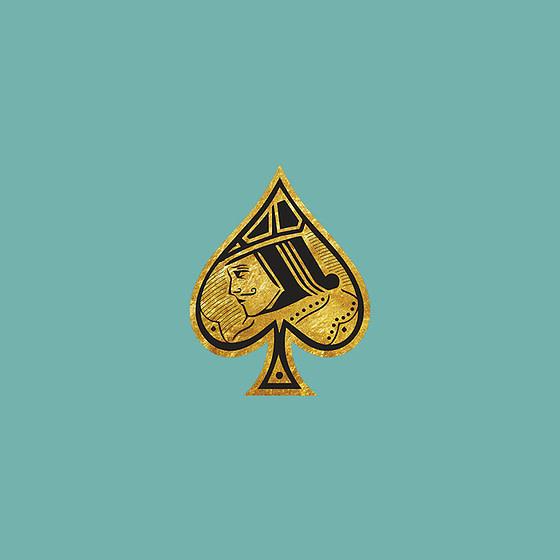 cards-counter-logo