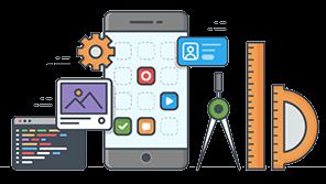 app-development-icon