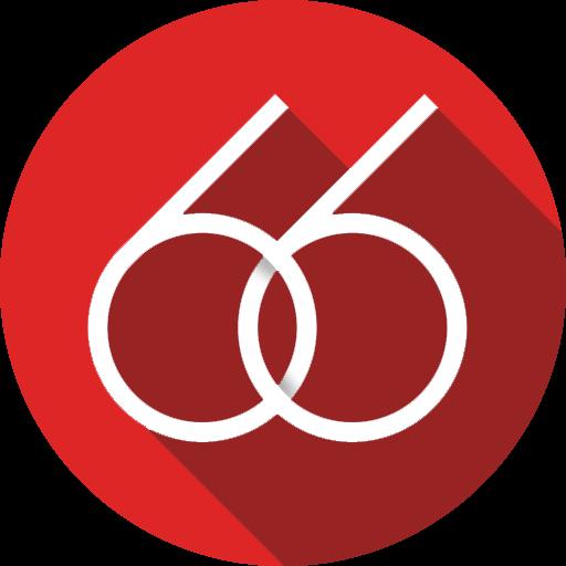 66LOOP Technologies