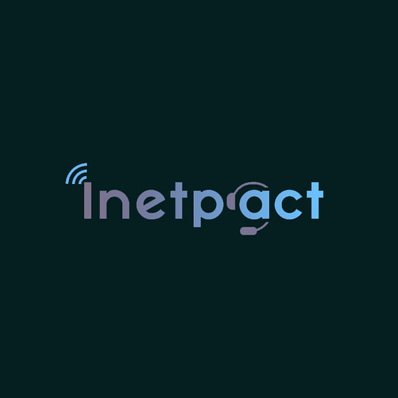 inetpact logo