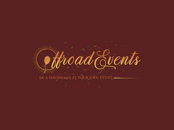 off-road-events-logo