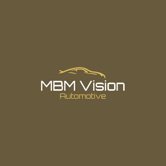 mbm-vision logo