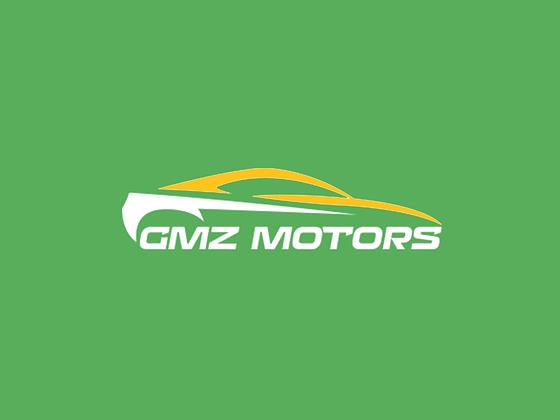 gmz-motors-logo-uk